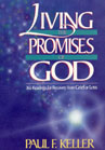 Living The Promises of God